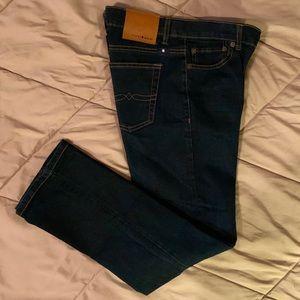 LUCKY BRAND boys jeans